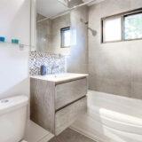 bathroom icon Apex reno Montreal